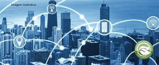 Software gestão de facilities