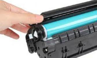 Insumos para impressoras